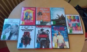DVDs_Juni_2013