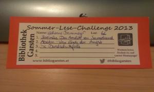 Sommer-Lese-Challenge-3
