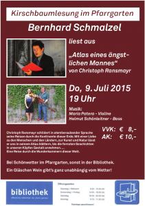2015_Plakat_Schmalzel_klein