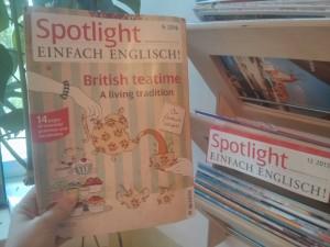 zeitschrift_spotlight